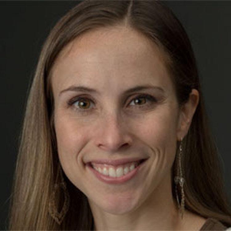 Dr. Jana Houser