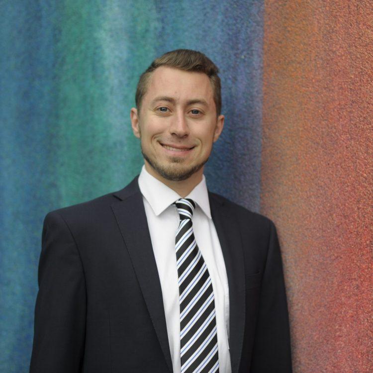 Adam Roser