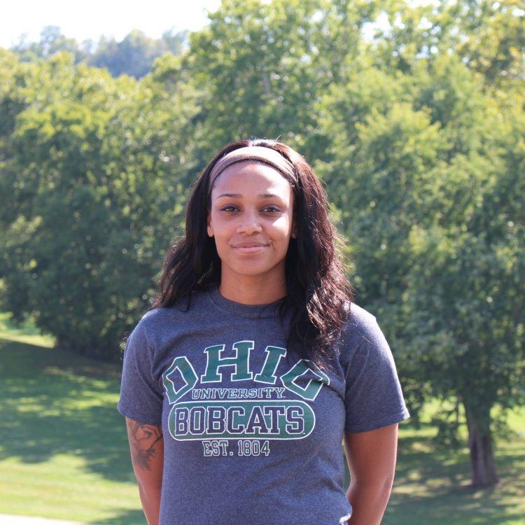 Christina Jacobs